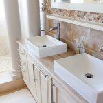 Edmonton Plumbing Bathroom Sink