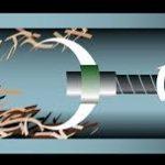 Edmonton Plumbing Drain Cleaning